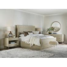 See Details - Cascade Two-Drawer Nightstand