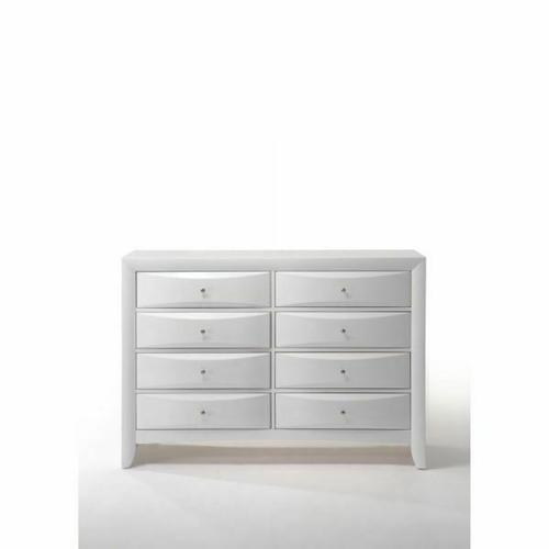 Ireland Dresser