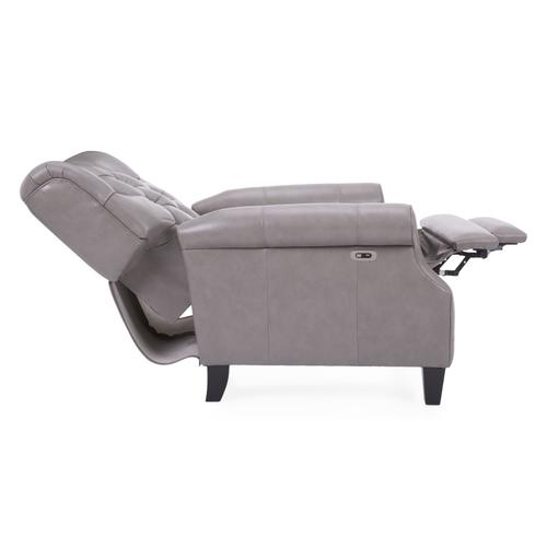 7324P Power Recliner Chair