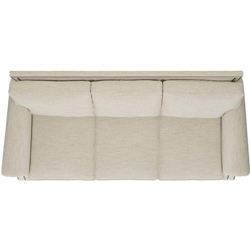 Osbourne Sofa in Mocha (751)
