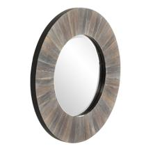 View Product - Henley Mirror