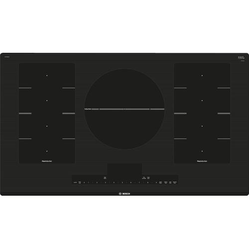 """Benchmark Series 36"""" Induction Cooktop - CLEARANCE ITEM"""