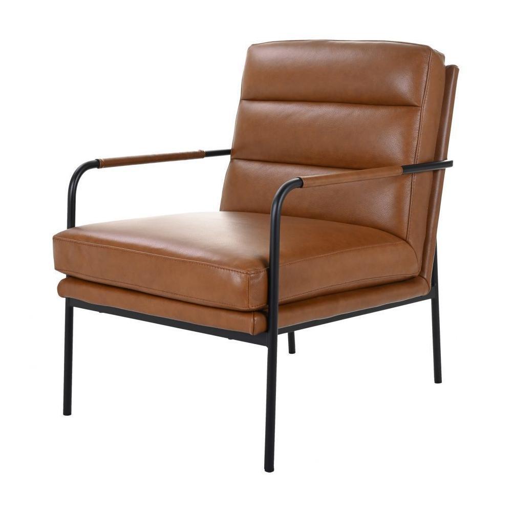 See Details - Verlaine Chair