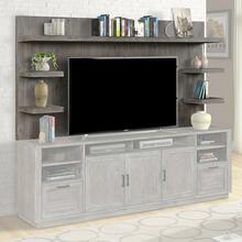VECTOR TV Hutch