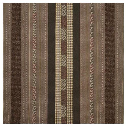 Product Image - Payson Stripe