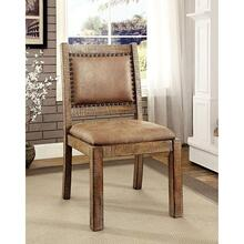 Colette Side Chair (2/Box)