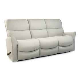 Rowan Wall Reclining Sofa
