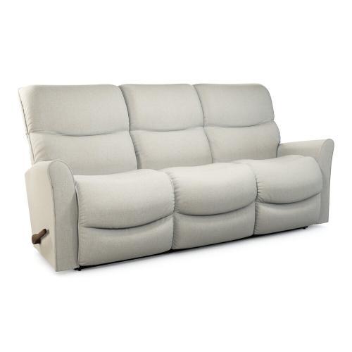 La-Z-Boy - Rowan Wall Reclining Sofa