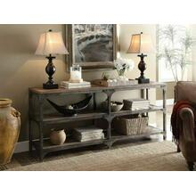 See Details - Gorden Accent Table