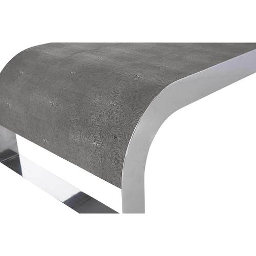 Gallery - Tristan Cocktail Table