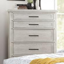 View Product - Shawnette Chest