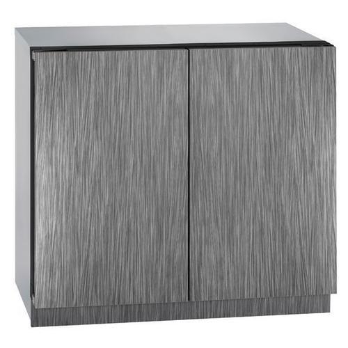 "3036rr 36"" Refrigerator With Integrated Solid Finish (115 V/60 Hz Volts /60 Hz Hz)"