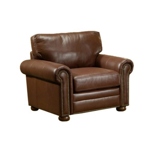 See Details - Savannah Chair