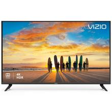 "VIZIO V-Series 55"" Class 4K HDR Smart TV"