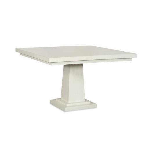 Germain Small Dining Table