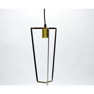 Javon Pendant lamp - Medium