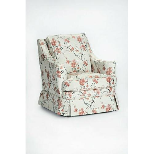 Lily Chair