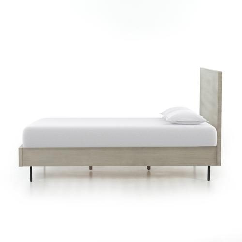 King Size Carly Bed