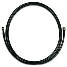 LUXUL*10 EXT CABLE FOR XAP1032RP-SMA TO RP-SMA