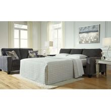 Gavril Queen Sofa Sleeper
