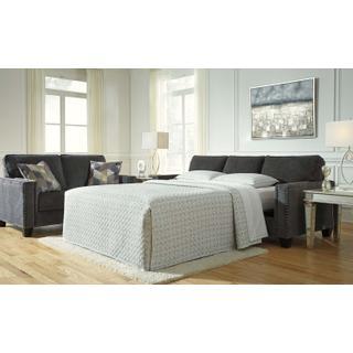 Product Image - Gavril Queen Sofa Sleeper
