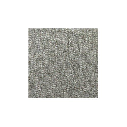 Product Image - Golden Shoal Sand