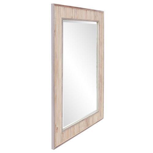 Howard Elliott - Sawyer Rectangle Mirror