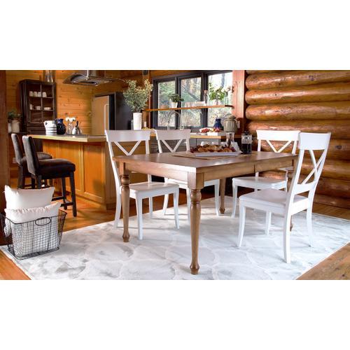 Bermex - Chair CB-1235