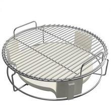 View Product - EGGspander convEGGtor Basket for Large EGG