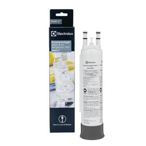 ElectroluxPureAdvantage™ Water and Ice Refrigerator PWF-1™ Filter