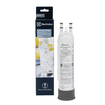 See Details - PureAdvantage™ Water and Ice Refrigerator PWF-1™ Filter