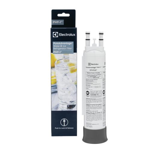 Electrolux - PureAdvantage™ Water and Ice Refrigerator PWF-1™ Filter