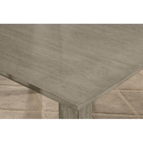 Gallery - Ocala Extension Rectangle Dining Table