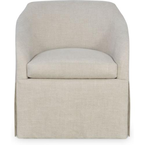 Merrimont Chair