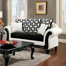 View Product - Dolphy Love Seat