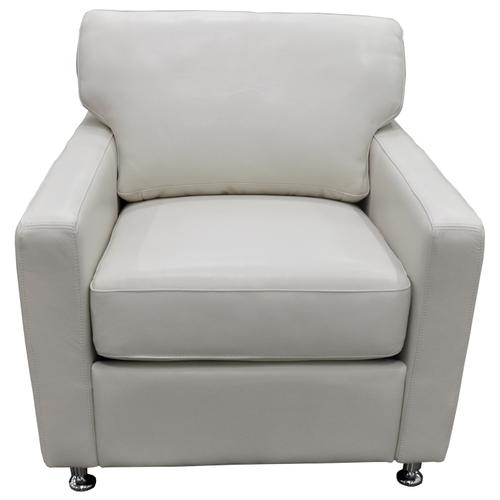 Stationary Solutions 206 S/m/l Chair