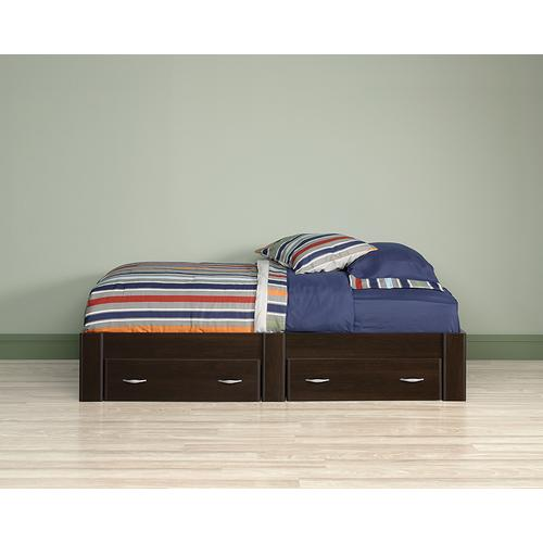 Product Image - Twin Platform Bed