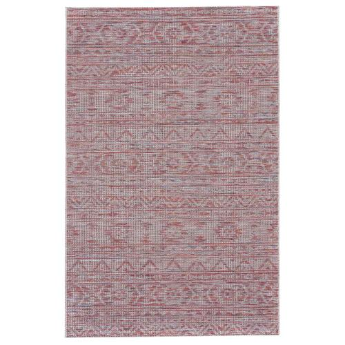 "Birchwood Kelim - Rectangle - 3'11"" x 5'6"""