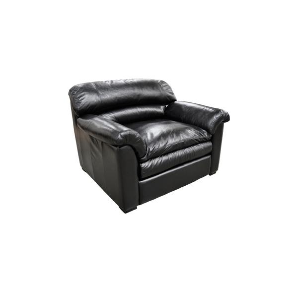 See Details - Canyon Chair