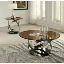 See Details - Olly Coffee Table