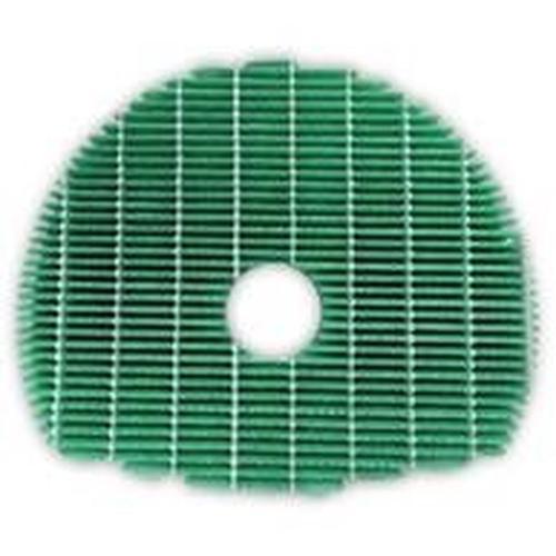 Sharp Humidifying Filter KC850U/KC860U Replacement Filter