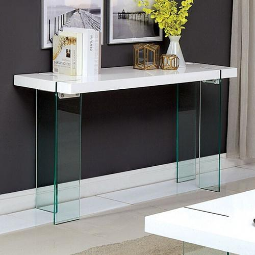 Gallery - Thorold Sofa Table