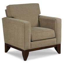 Cranford Lounge Chair