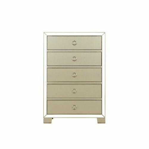 Acme Furniture Inc - Voeville II Chest
