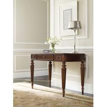 Home Office 42'' Leg Desk