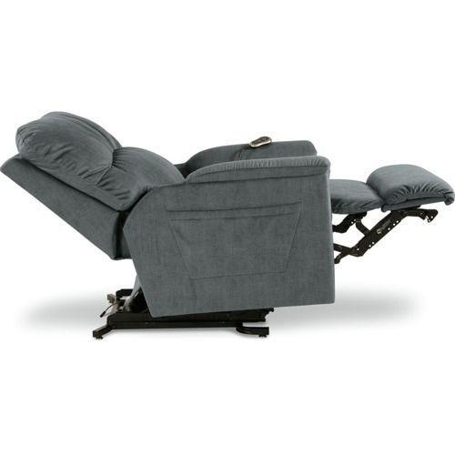 Margaret Bronze Power Lift Recliner