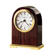 Howard Miller Carter Table Clock 645389