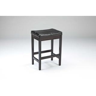 Kimonte Upholstered Barstool