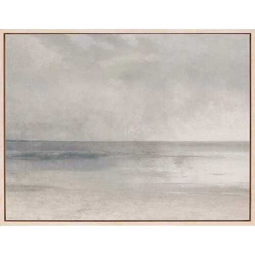 Product Image - Pastel Seascape II
