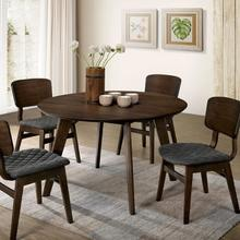 See Details - Shayna Round Table